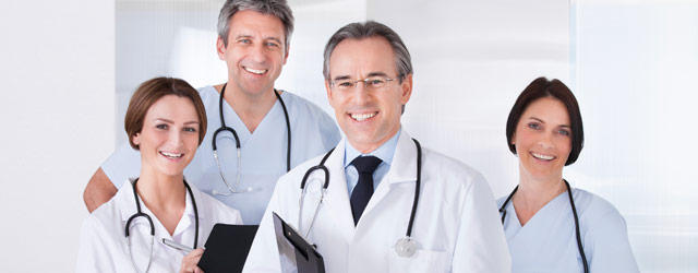 Accounting for Doctors and Medical Professionals Leongatha Korumburra